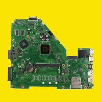 For Asus X550MJ X552M X550MD Motherboard W/ N2840U REV2.0 Mainboard GT840M Test
