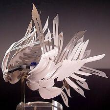 Wing Feather Upgrade part for Bandai MG XXXG-00 Wing Fighter Zero Custom Gundam