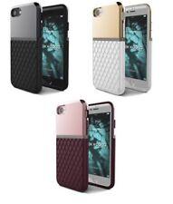 Cover e custodie X-Doria Per iPhone X per cellulari e palmari per Apple