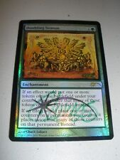 MTG Magic Artist Signed Foil Judge Promo Doubling Season x1 NM