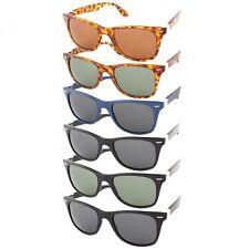 Unbranded Polarized Plastic Frame Sunglasses for Women