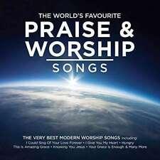 Special Interest Musik CDs als Best Of-Edition vom Jewel's