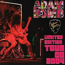 Limited Edition Tour Cd 2004 - Adam Bomb (2017, CD NIEUW)