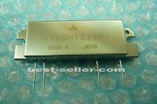 Yaesu,FT1802,FT1900 IC Power Module,G1094220(31B) Mitsubishi RA60H1317M1,098AG-G