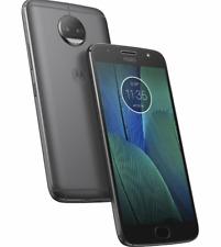 MOTOROLA MOTO G5 S PLUS  XT1806 32 GB  UNLOCKED SMARTPHONE DUAL SIM