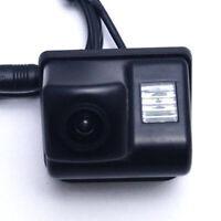 Auto Rückfahrkamera Kennzleuchtenkamera Kamera CCD für Mazda 3 6 CX-5 CX-7 CX-9