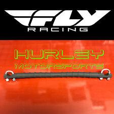 "WPS / FLY Racing Snowmobile/ATV Flexible Mountain Bar Freestyle Grab Strap 17.5"""