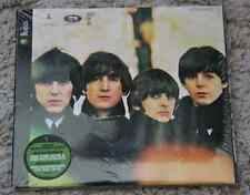 CD NEUF new sealed  BEATLES FOR SALE REMASTERISE New Digipack book COLLECTOR !