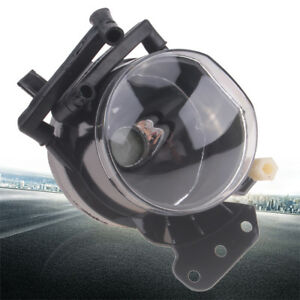 Right Side Fog Lamp /Light for BMW 3 5 6 Series E90 M3 E91 E61 E63/E64 2003-2007