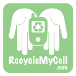 recyclemycell