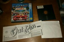 rare jeu commodore disc 64/128 OUT RUN élite Atari amiga spectrum coleco