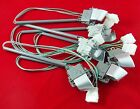 3949238 Washer Lid Switch for Whirlpool & Kenmore New 6 Pack photo