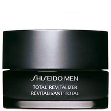 Productos faciales antiarrugas todo tipo de piel Shiseido
