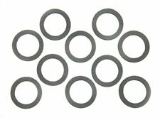 For 1988-1995 Chevrolet C3500 Distributor Gasket Mr Gasket 83359RH 1989 1990