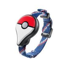 Nintendo Pokemon GO Plus Bluetooth Bracelet