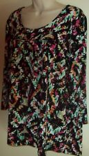 Rockmans long-sleeved top Size XL