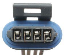ACDelco PT2368 Coil Connector