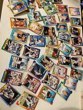 Topps Baseball cards A lots Collectable 70pc Price for all