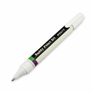 Conductive Ink Pen Electronic Circuit Draw Instantly Magical Pen Circuit D L8S2