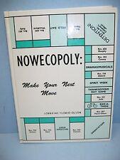 1994 Noweca, Northwest Catholic High School, West Hartford, Connecticut Yearbook