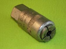 """SNAP-ON CG-503 Dowel Pin Puller and Collet for 3/8"""" Round"""