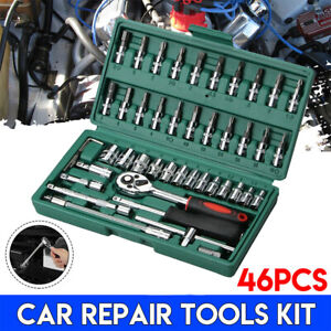 """Impact Wrench Power Nut Torx t90 Screw Socket Wrench 3//4/"""" Inch Spanner"""
