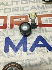 POMELLO CAMBIO FIAT CROMA 1.9 6 MARCE