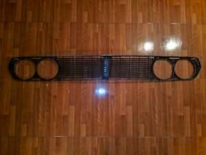 mazda capella 616 rx2 grille