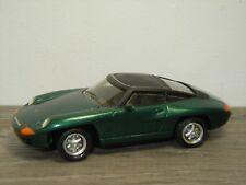 Porsche Panamericana 1989 - Provence Moulage France 1:43 *34876