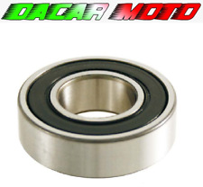 Lager 12-24-6 Piaggio 50 Free Delivery 2000 2001 RMS 100200010