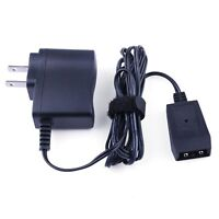 12V 500mA AC Charger Cord For Streamlight Flashlights Stinger LED HP HPL 6 Feet