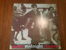 SUPERBE VINYLE 33T DEXYS MIDNIGHT RUNNERS SEARCHING FOR THE YOUNG SOUL REBELS