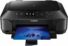 Canon Ethernet (RJ-45) All-in-One Printer