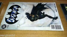 BATMAN # 44-GRANT-TAYLOR-DELL-DC PLAYPRESS EDIZIONI-B1