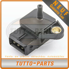 PRESSURE SENSOR BOOST MAP BMW E38 - 725TDS 13622244674