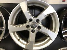 Cerchi X Audi A3 Da 17 Originali