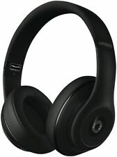 Beats by Dr. Dre Portable Audio 3.5mm (1/8in.) Headphones