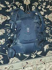 DAKINE Blade Snowboard Backpack Hiking Backpacking