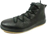 Nike Air Jordan Galaxy 820255 Mens Shoes High Top Basketball Leather Rare