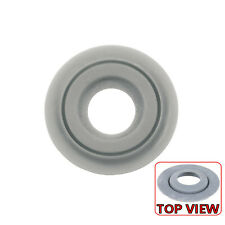 Wirquin Flush Valve Washer Replacement Washer
