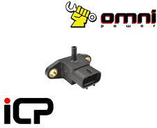 GFC//GC//GF//GD//GG 2.0 2.0i AWD 22680AA360 Medidor de flujo de aire Subaru Impreza