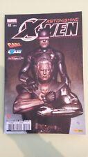 comics ASTONISHING X-MEN n° 52