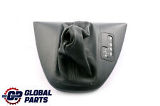 BMW X5 Series 3 E53 Automatic Gear Selector Trim Cover 7060446
