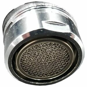 22mm Male Faucet Bathroom Tap Water Saving Aerator Reductor Flow Reducer