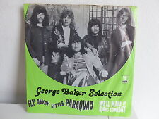 GEORGE BAKER SELECTION Fly away little paraquao C3318 BELGIQUE