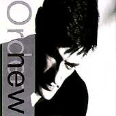 New Order : Low-Life Rock 1 Disc CD