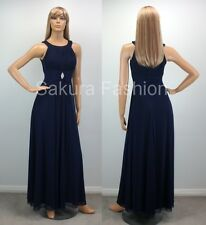 Formal Evening Bridesmaid Cocktail Party Dress