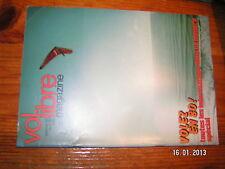 µ Vol Libre Magazine n°45 Dictionnaire du Vol Libre Apprendre à voler