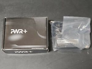PWR+ 65W Laptop Charger PWR-TAJ320156 Power Adapter Power Supply Cord BRAND NEW