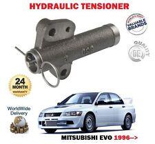 FOR MITSUBISHI EVO 4 5 6 7 2.0 4G63 1996-> HYDRAULIC TENSIONER MD308086 MD369715